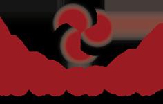 HEMCARE Logo